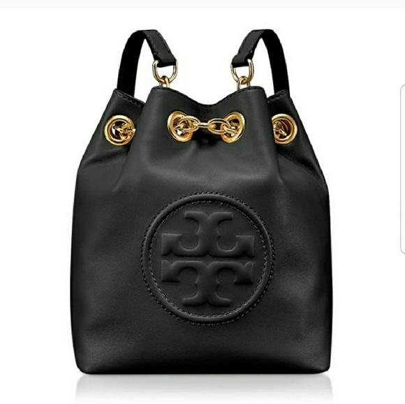 9ea8f750bd97 Tory Burch mini backpack